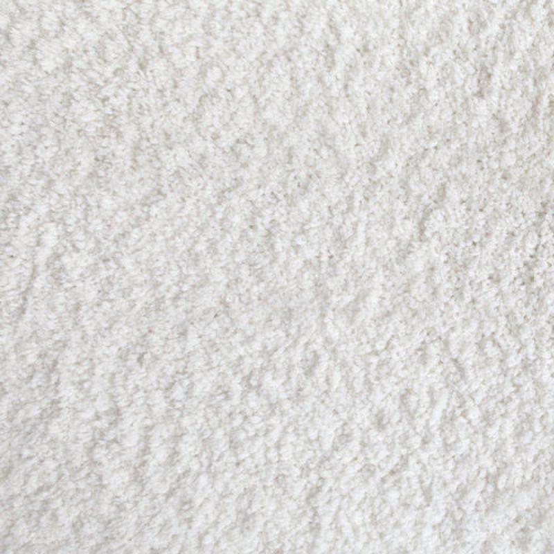 https://all-profloors.com/wp-content/uploads/2021/07/Carpet-800x800.jpg